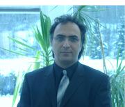 Mohammad Keshmiri