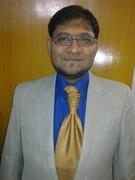 Zamad Bin Atique