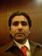 Rana Nasir Mahmood