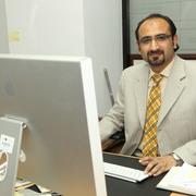 Sohail Gohar Chishti