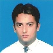 Shabbir Iqbal