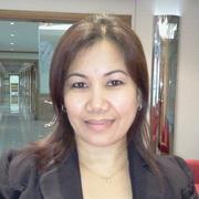 Beth Sontillanosa