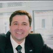 Puzenko Dmytriy