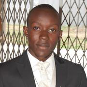 Emmanuel Acquaye