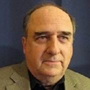 Geoffrey Scheid