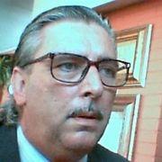 ANTONIO MARTINEZ DE UBEDA