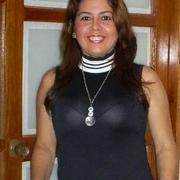Aura Rosa Ramirez Acosta