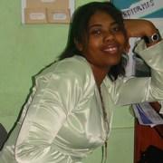 BETTY MARIANA  VALENCIA  VASQUEZ