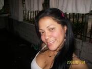 Yalisbeth Faria