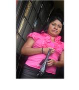 ANGELA LUNA HERNANDEZ
