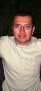 Danielo Estefano