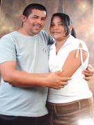 Jose de la cruz Gutierrez Acosta