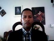 CHRISTHIAN HERNANDEZ