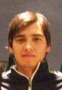 Denis Bravo-Santisteban