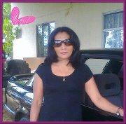Maria Auxiliadora Reyes Ortega