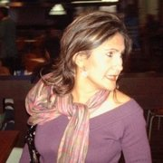 Lidia Magalys Ramirez Flores