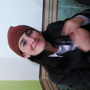 Yolanda Rojas