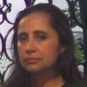 Yasmin Lucia Rey Maguiño