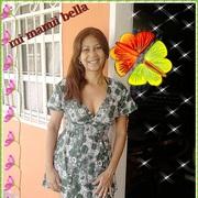 Nancy Olivares
