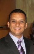 Adriano Saulo de Assis