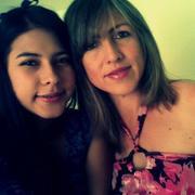 Nelsy Sanchez