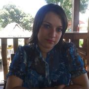 Cindy Denissa Martinez