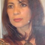 Monica Rey G.