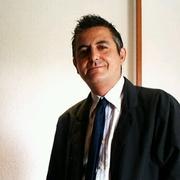 Agustín Joya Soto