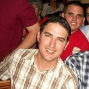 Alejandro Santanach Lopez