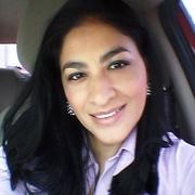 Clary Paguada