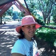 Marisol Marrero Hidalgo