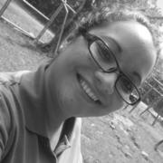 Natalie Michelle Araya Bellido