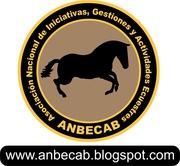CLUB ANBECAB