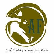 Antonio Ferratges de castellanos