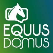 EQUUS DOMUS