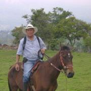 Manuel Enrique Portilla