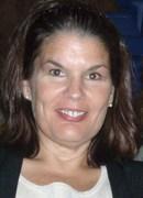 Julie Karami