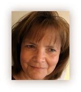 Yvonne H. Laine