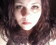 Komrad Lady Sunyak