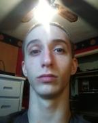 Alex Kalac