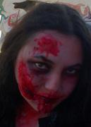 vianka zombie