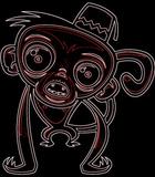 monkeycstars (cassandra)