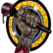Spartan Youth Radio