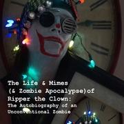 Ripper the Clown
