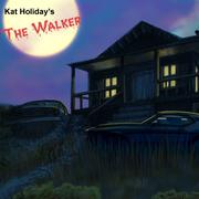 Kat Holiday