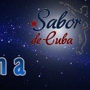 Dansschool Sabor de Cuba