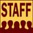 SalsaClub Staff