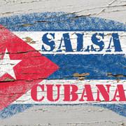 Salsa Cubana Agenda