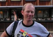 Michel Blaauw