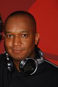 DJ Mixto